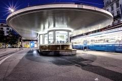 paradeplatz_haltestelle_2_1200